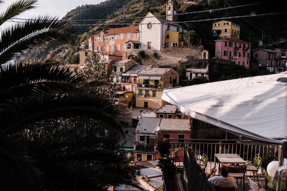 073-cinque-terre-wedding-fotomagoria.jpg