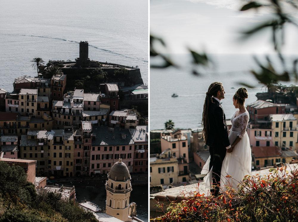 057-cinque-terre-wedding-fotomagoria.jpg