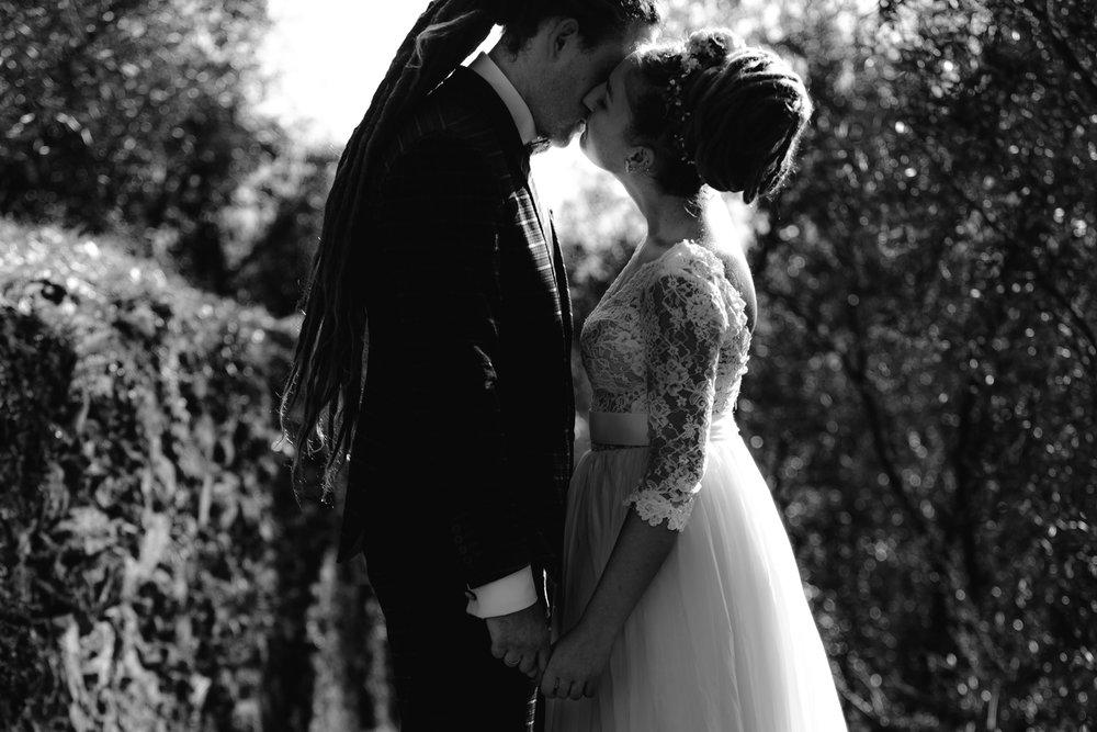 052-cinque-terre-wedding-fotomagoria.jpg