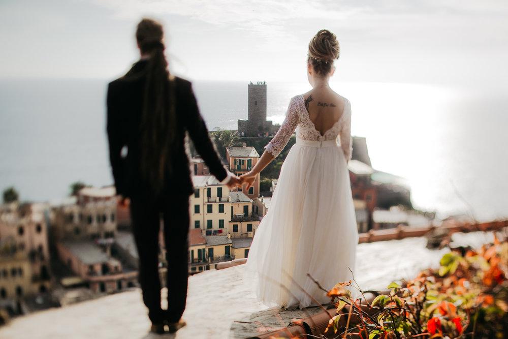 063-cinque-terre-wedding-fotomagoria.jpg