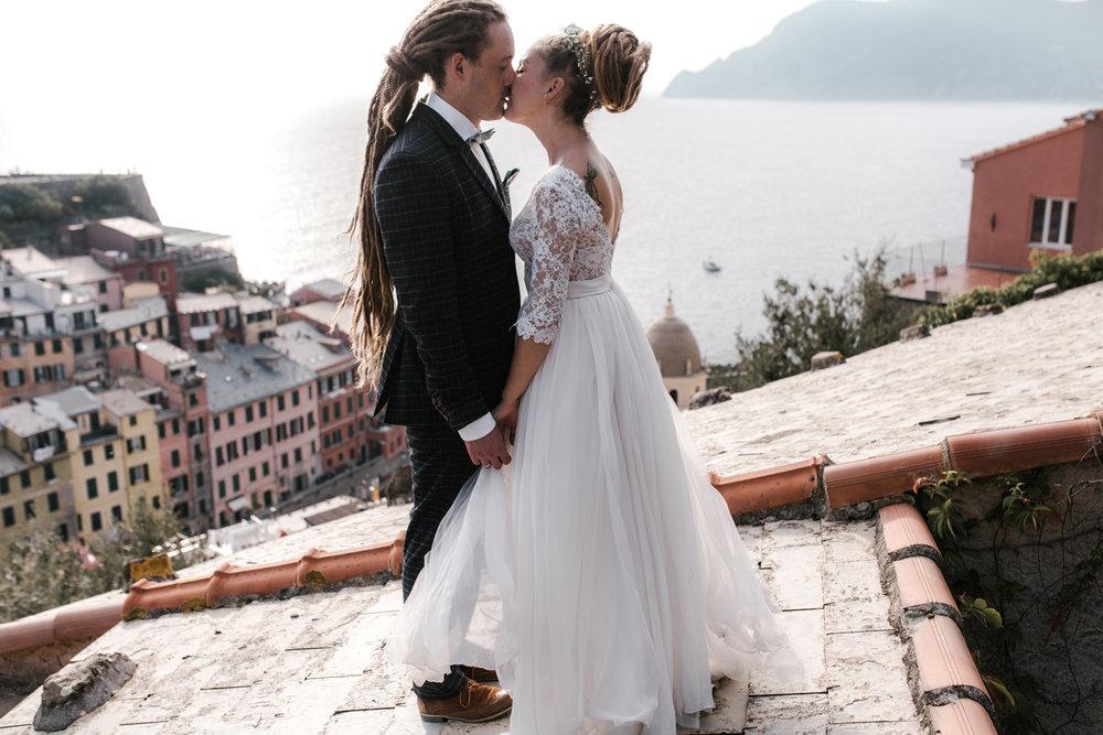 049-cinque-terre-wedding-fotomagoria.jpg