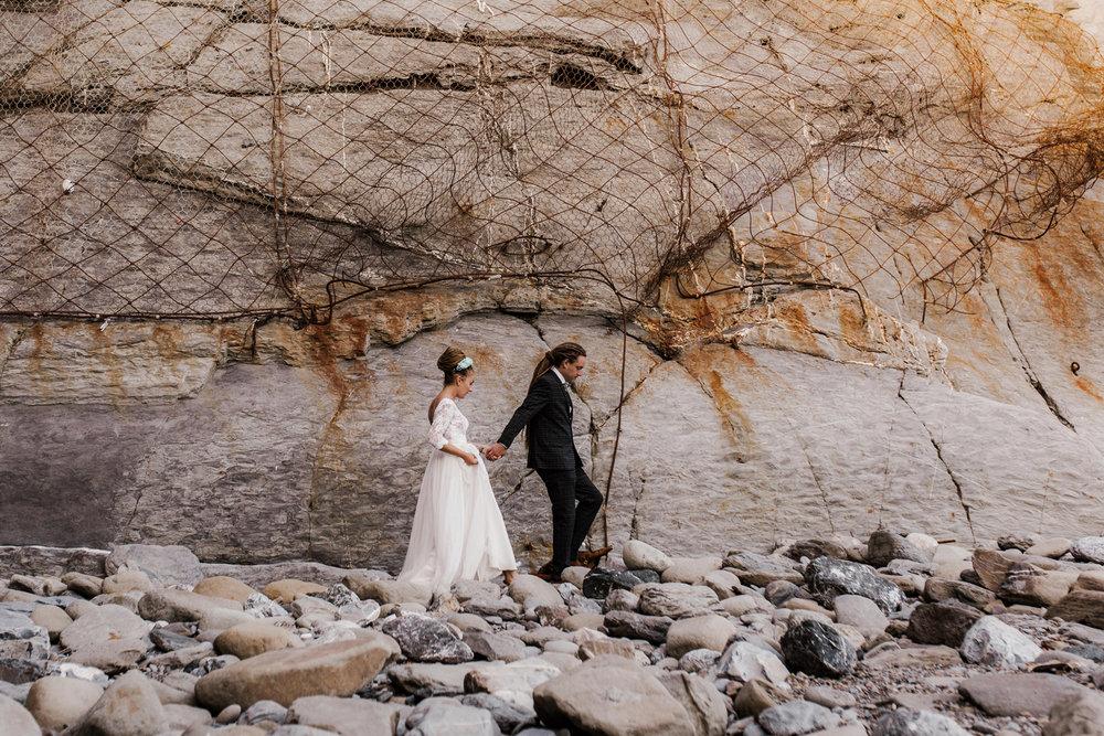 115-cinque-terre-wedding-fotomagoria.jpg