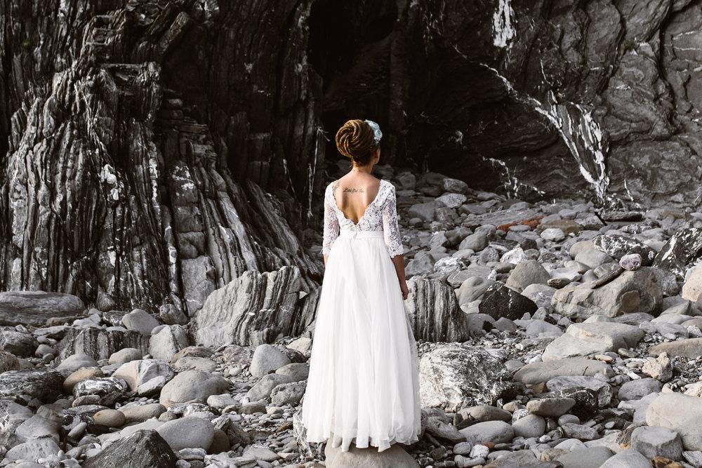 116-cinque-terre-wedding-fotomagoria.jpg
