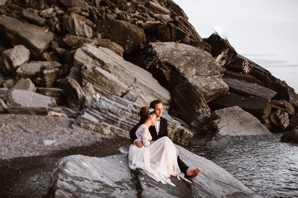 128-cinque-terre-wedding-fotomagoria.jpg