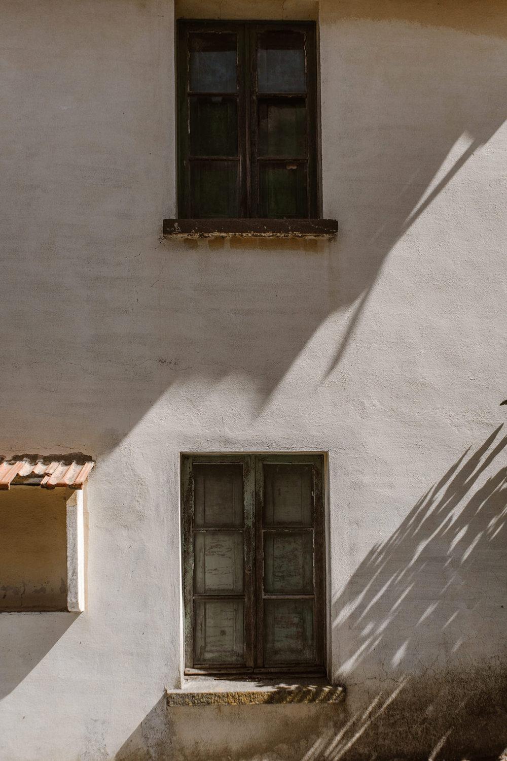 070-E-&-P-Tuscany-Italy-Photographer-Fotomagoria.jpg