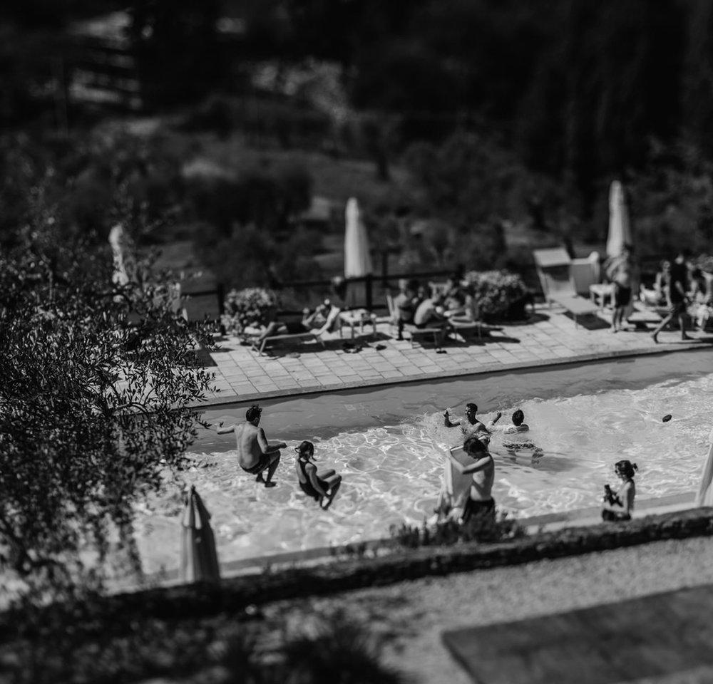 072-E-&-P-Tuscany-Italy-Photographer-Fotomagoria.jpg
