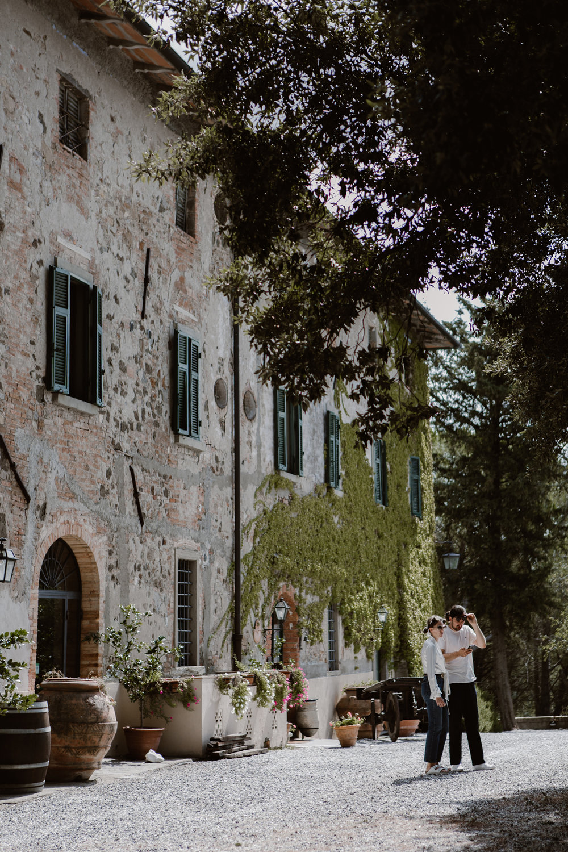 143-E-&-P-Tuscany-Italy-Photographer-Fotomagoria.jpg