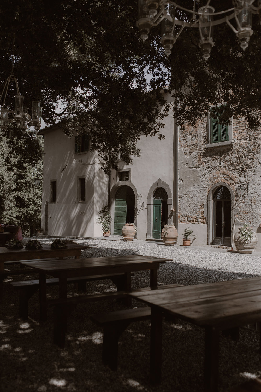 161-E-&-P-Tuscany-Italy-Photographer-Fotomagoria.jpg