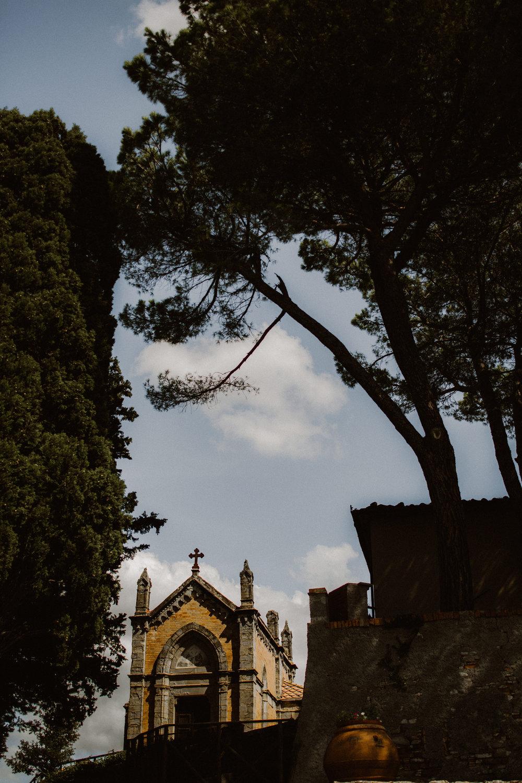 166-E-&-P-Tuscany-Italy-Photographer-Fotomagoria.jpg
