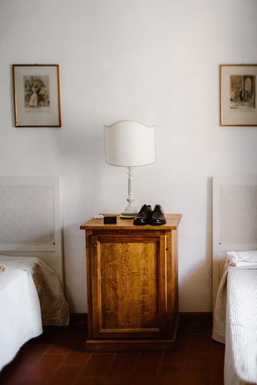 169-E-&-P-Tuscany-Italy-Photographer-Fotomagoria.jpg