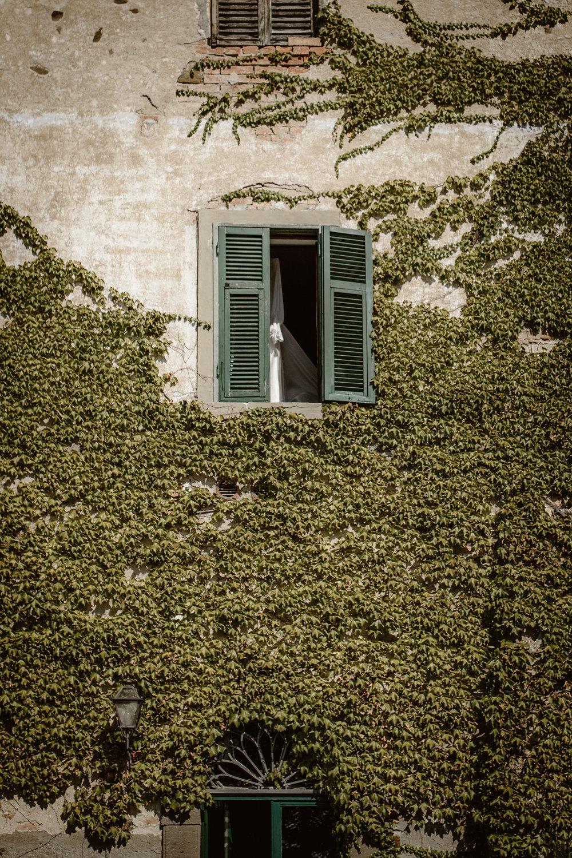 185-E-&-P-Tuscany-Italy-Photographer-Fotomagoria.jpg