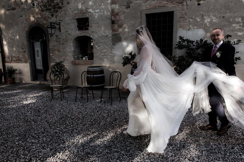 229-E-&-P-Tuscany-Italy-Photographer-Fotomagoria.jpg