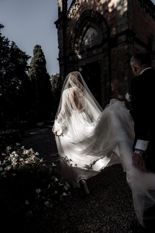 231-E-&-P-Tuscany-Italy-Photographer-Fotomagoria.jpg