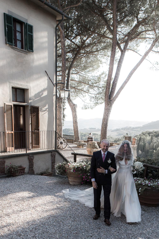 233-E-&-P-Tuscany-Italy-Photographer-Fotomagoria.jpg