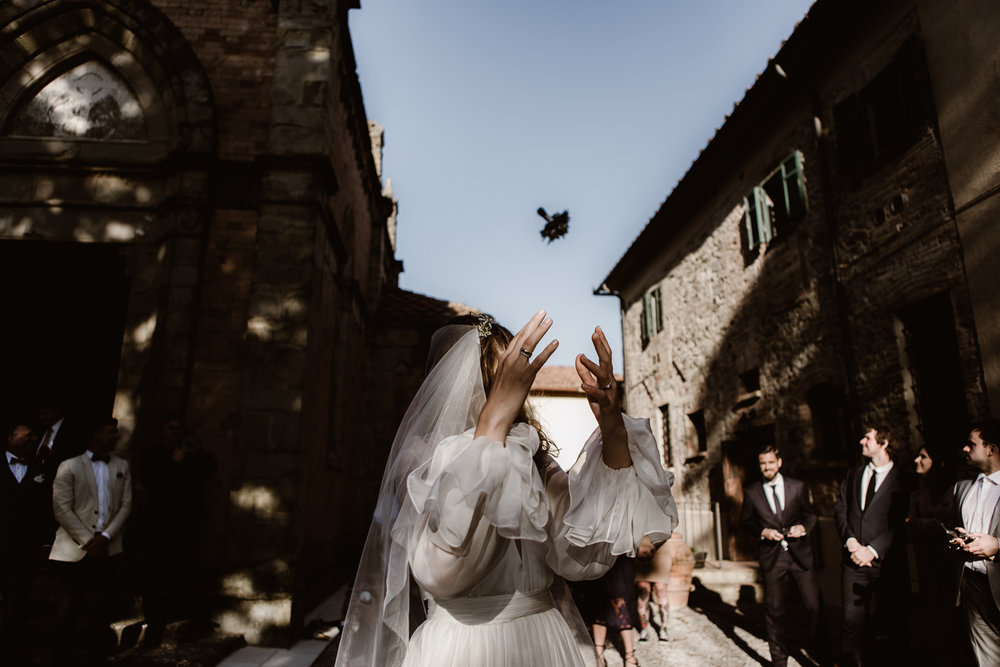 315-E-&-P-Tuscany-Italy-Photographer-Fotomagoria.jpg