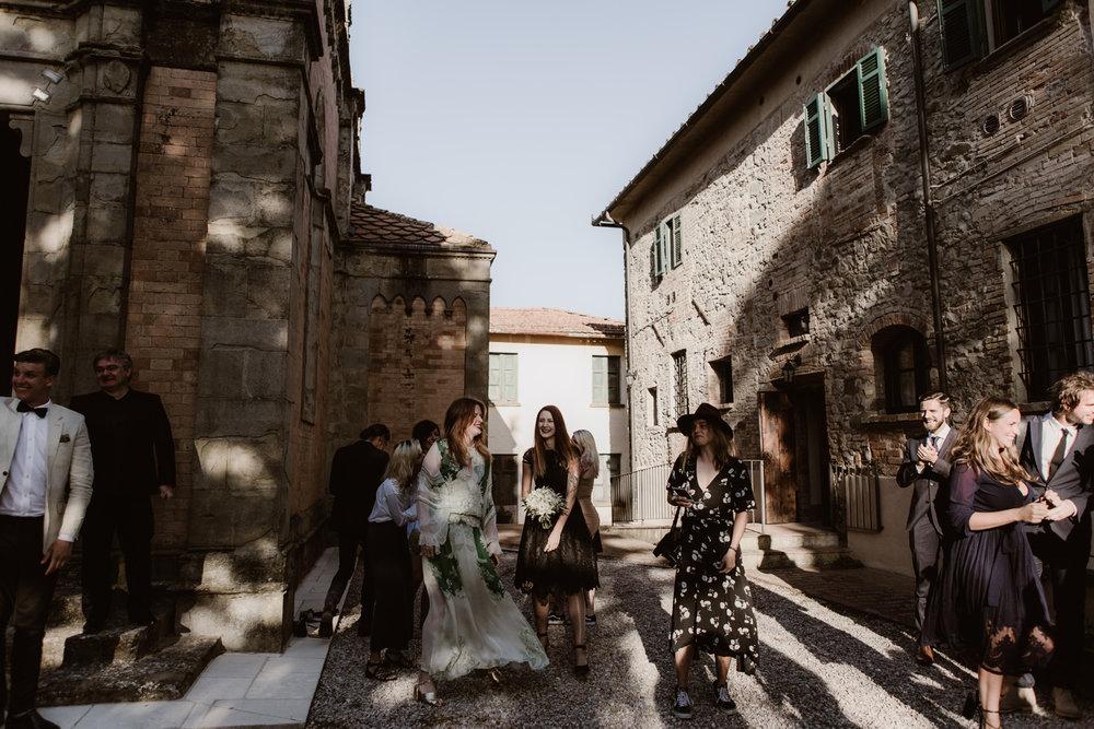 317-E-&-P-Tuscany-Italy-Photographer-Fotomagoria.jpg