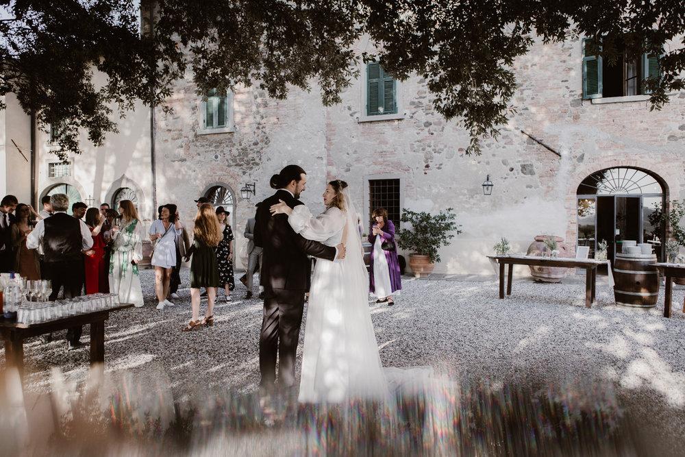 333-E-&-P-Tuscany-Italy-Photographer-Fotomagoria.jpg
