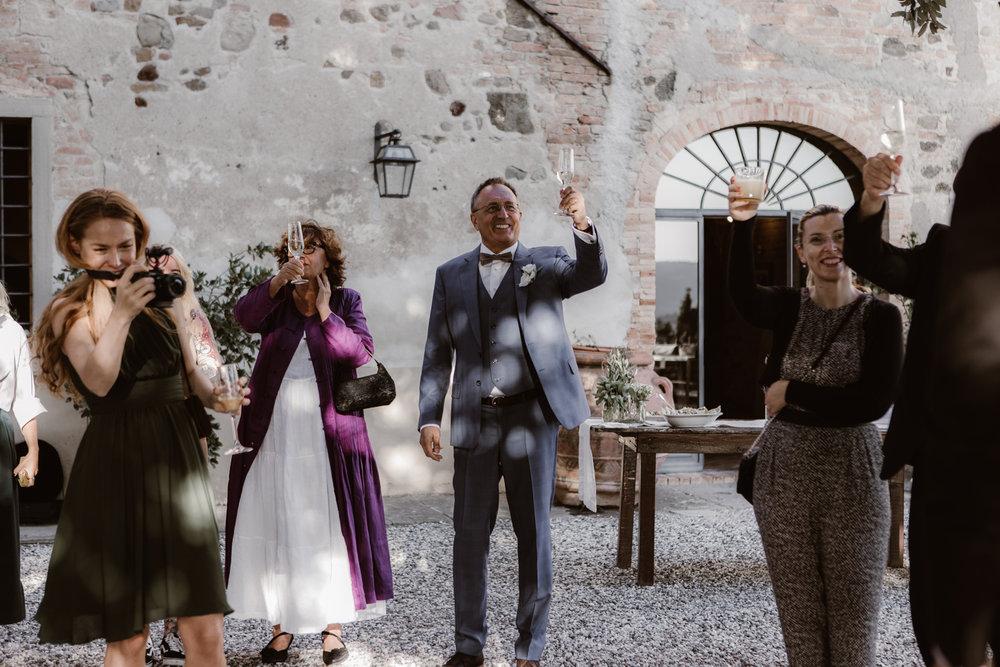 361-E-&-P-Tuscany-Italy-Photographer-Fotomagoria.jpg
