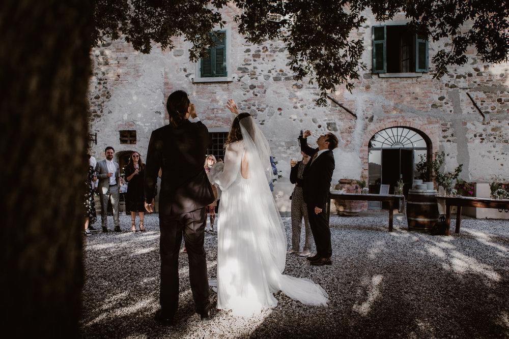 370-E-&-P-Tuscany-Italy-Photographer-Fotomagoria.jpg