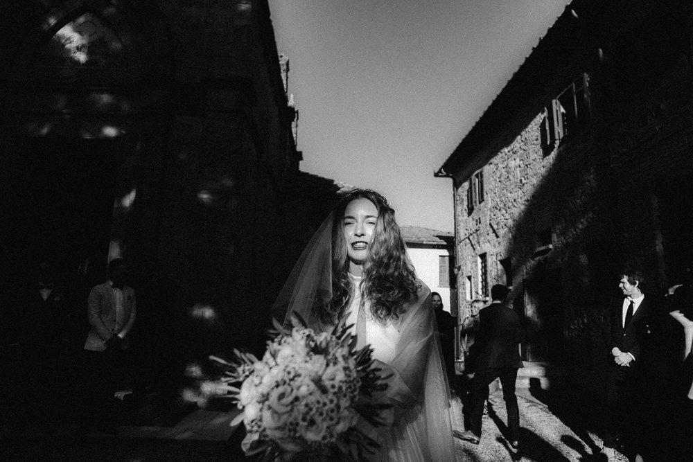 314-E-&-P-Tuscany-Italy-Photographer-Fotomagoria.jpg