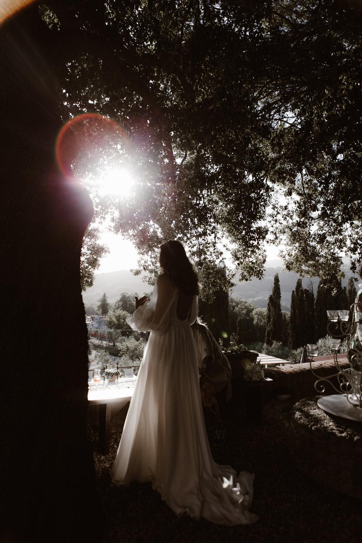 451-E-&-P-Tuscany-Italy-Photographer-Fotomagoria.jpg