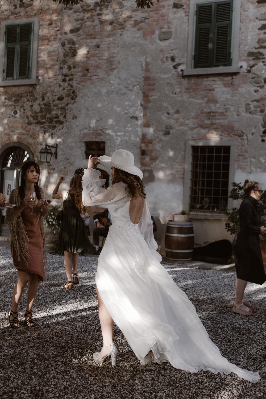 463-E-&-P-Tuscany-Italy-Photographer-Fotomagoria.jpg