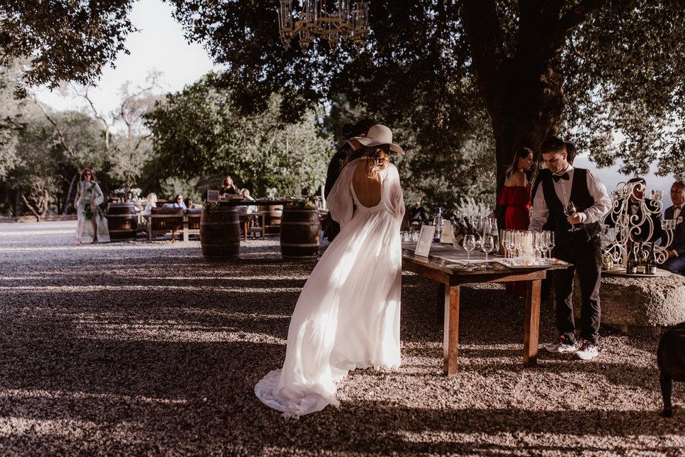 475-E-&-P-Tuscany-Italy-Photographer-Fotomagoria.jpg