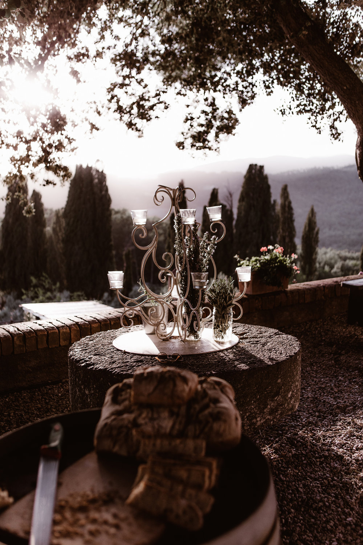 486-E-&-P-Tuscany-Italy-Photographer-Fotomagoria.jpg