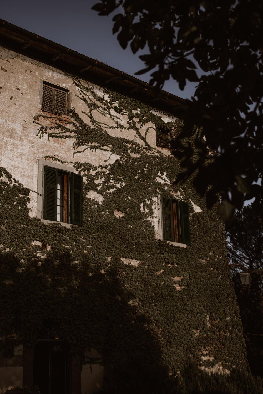 492-E-&-P-Tuscany-Italy-Photographer-Fotomagoria.jpg