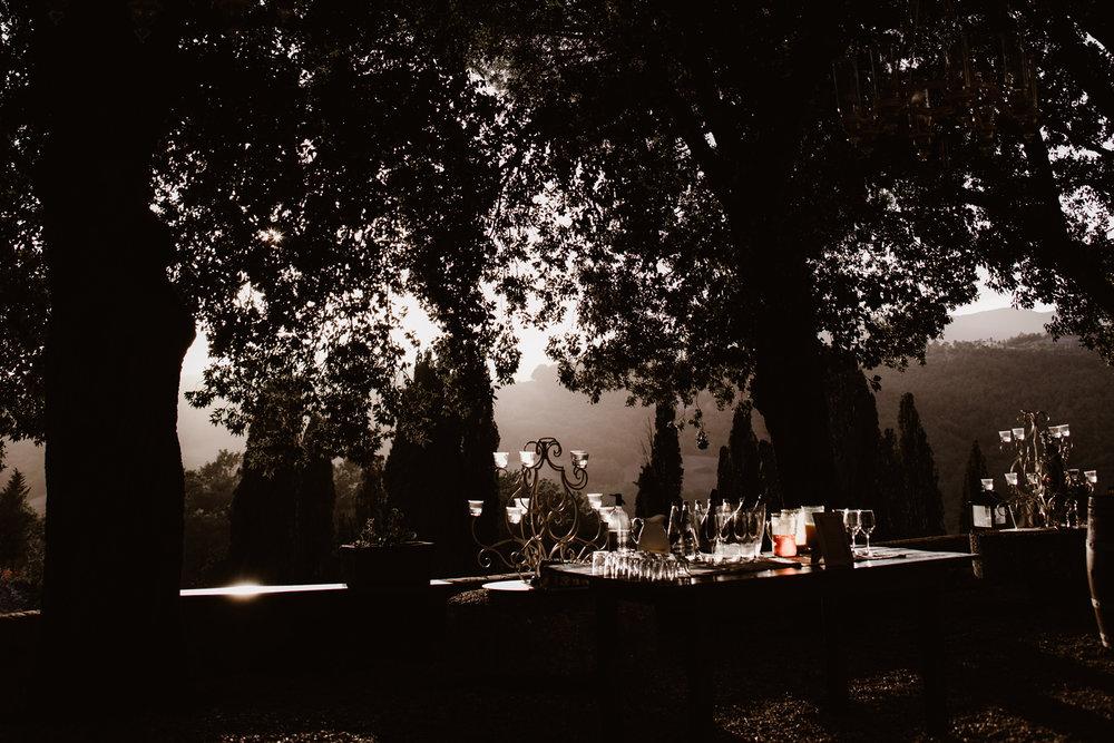 499-E-&-P-Tuscany-Italy-Photographer-Fotomagoria.jpg
