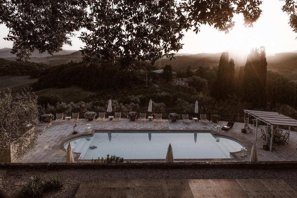 539-E-&-P-Tuscany-Italy-Photographer-Fotomagoria.jpg