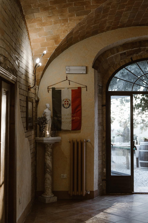 553-E-&-P-Tuscany-Italy-Photographer-Fotomagoria.jpg