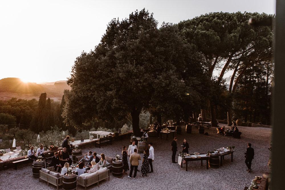 556-E-&-P-Tuscany-Italy-Photographer-Fotomagoria.jpg
