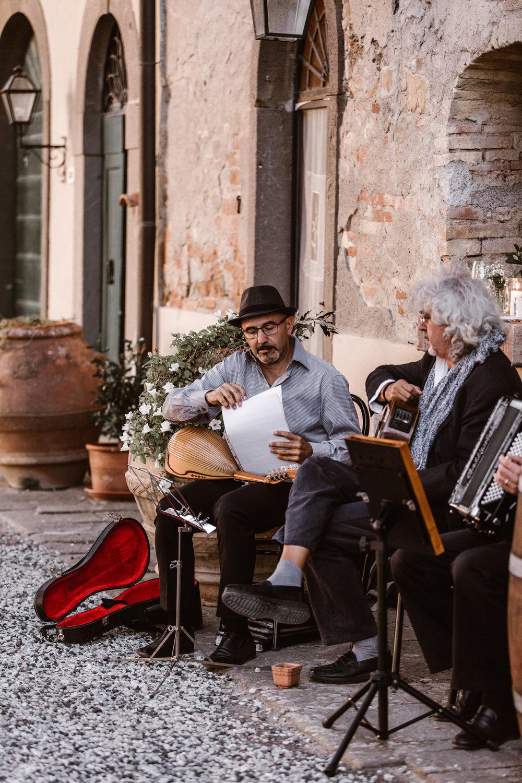 558-E-&-P-Tuscany-Italy-Photographer-Fotomagoria.jpg