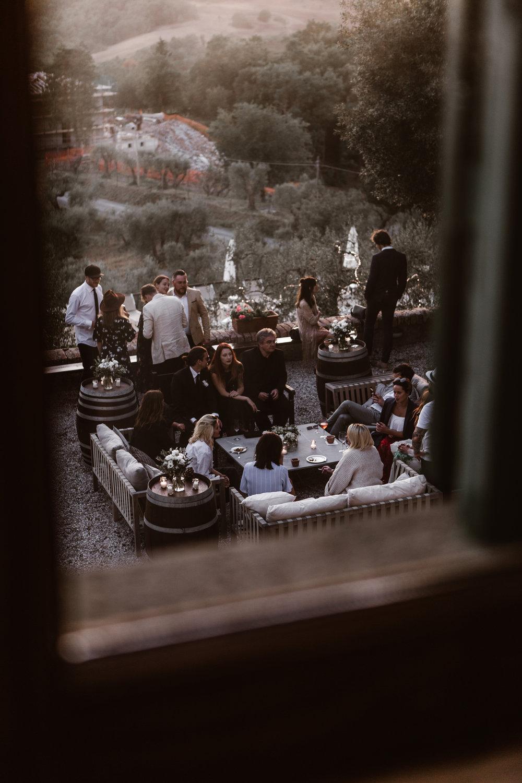 565-E-&-P-Tuscany-Italy-Photographer-Fotomagoria.jpg