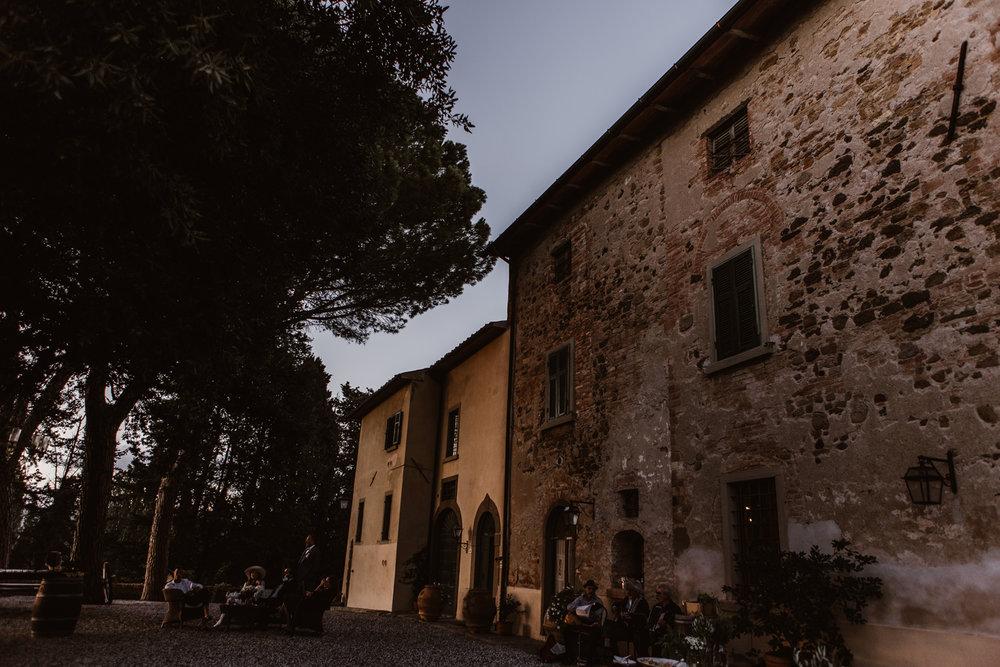 573-E-&-P-Tuscany-Italy-Photographer-Fotomagoria.jpg