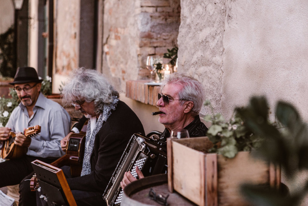 582-E-&-P-Tuscany-Italy-Photographer-Fotomagoria.jpg