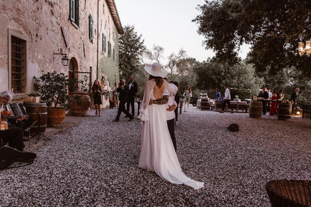 587-E-&-P-Tuscany-Italy-Photographer-Fotomagoria.jpg