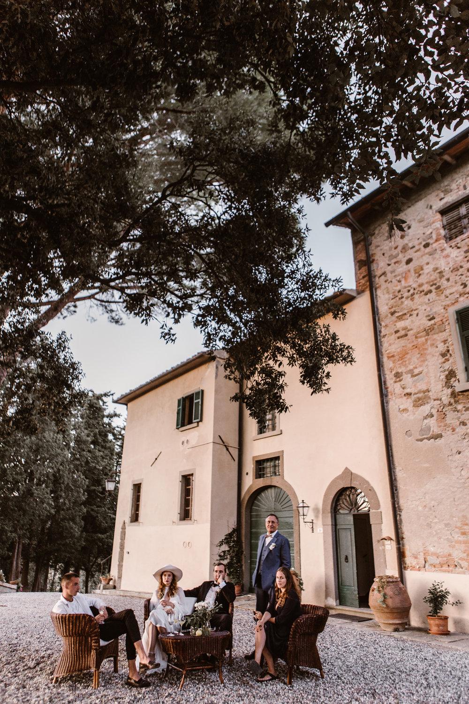 576-E-&-P-Tuscany-Italy-Photographer-Fotomagoria.jpg