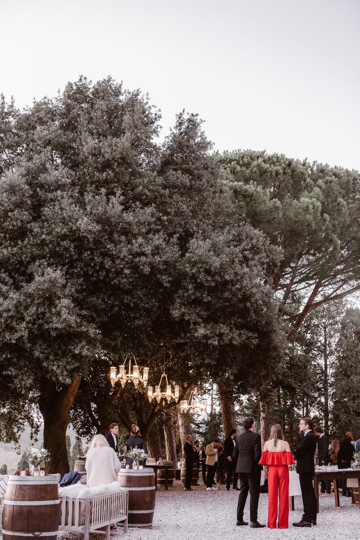 591-E-&-P-Tuscany-Italy-Photographer-Fotomagoria.jpg
