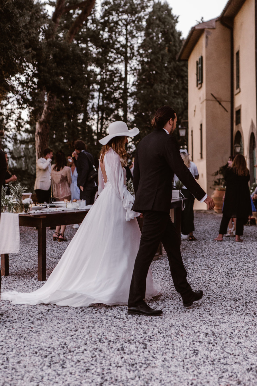 592-E-&-P-Tuscany-Italy-Photographer-Fotomagoria.jpg