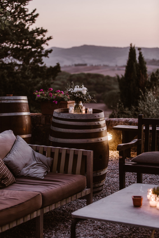 601-E-&-P-Tuscany-Italy-Photographer-Fotomagoria.jpg
