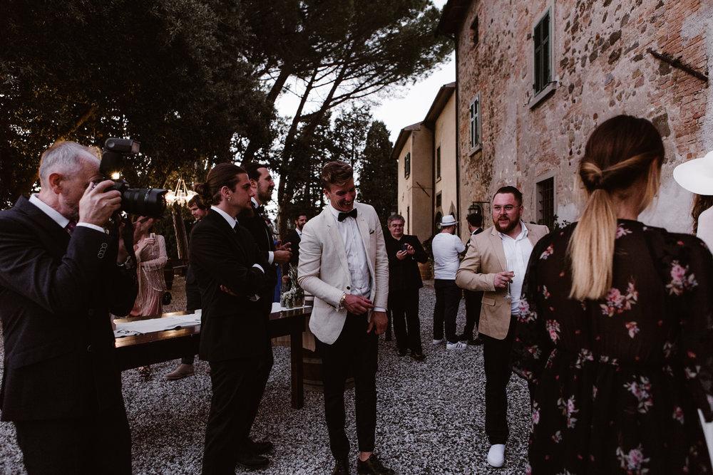 606-E-&-P-Tuscany-Italy-Photographer-Fotomagoria.jpg
