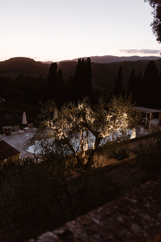 629-E-&-P-Tuscany-Italy-Photographer-Fotomagoria.jpg