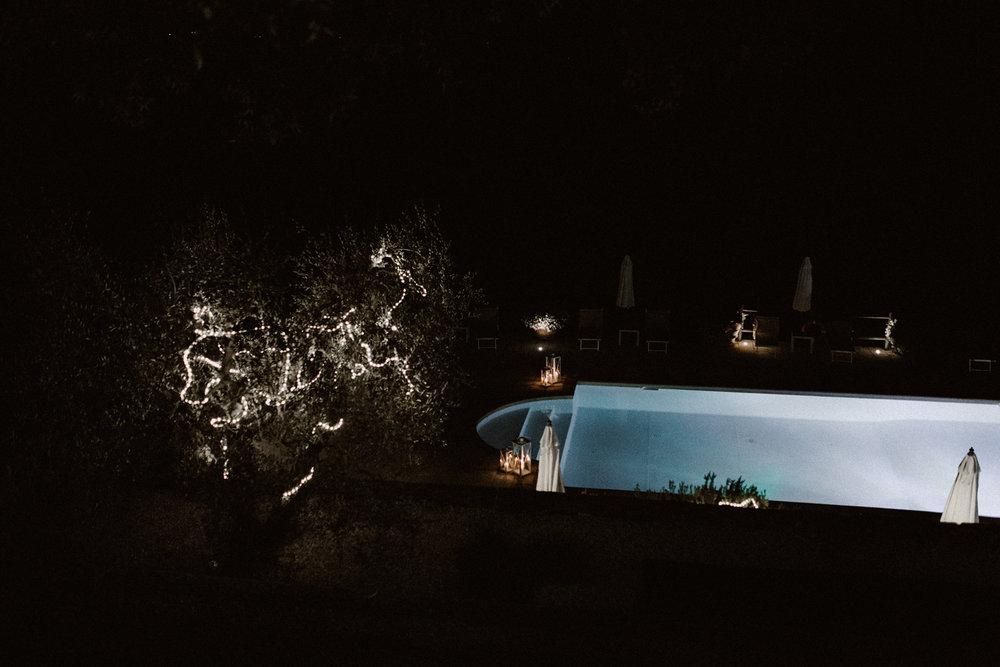 694-E-&-P-Tuscany-Italy-Photographer-Fotomagoria.jpg