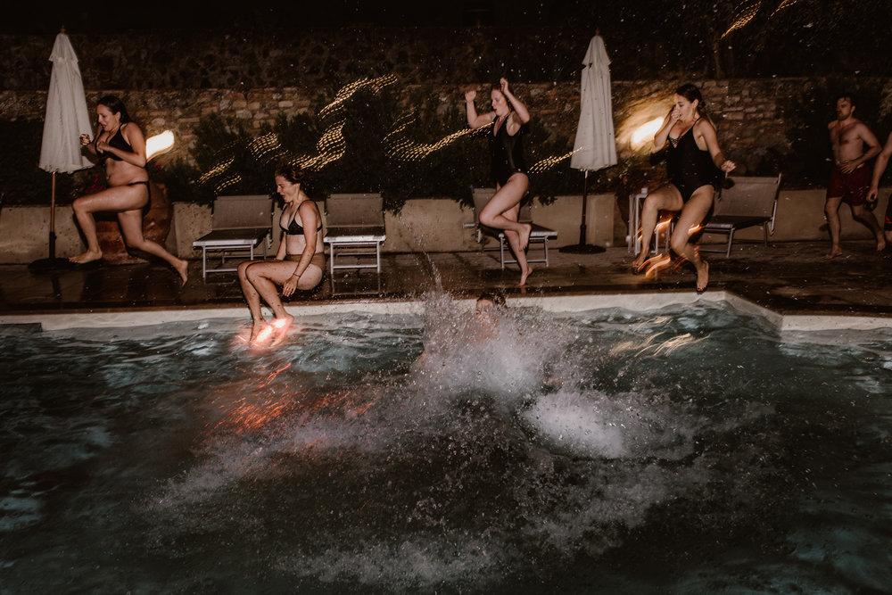 855-E-&-P-Tuscany-Italy-Photographer-Fotomagoria.jpg