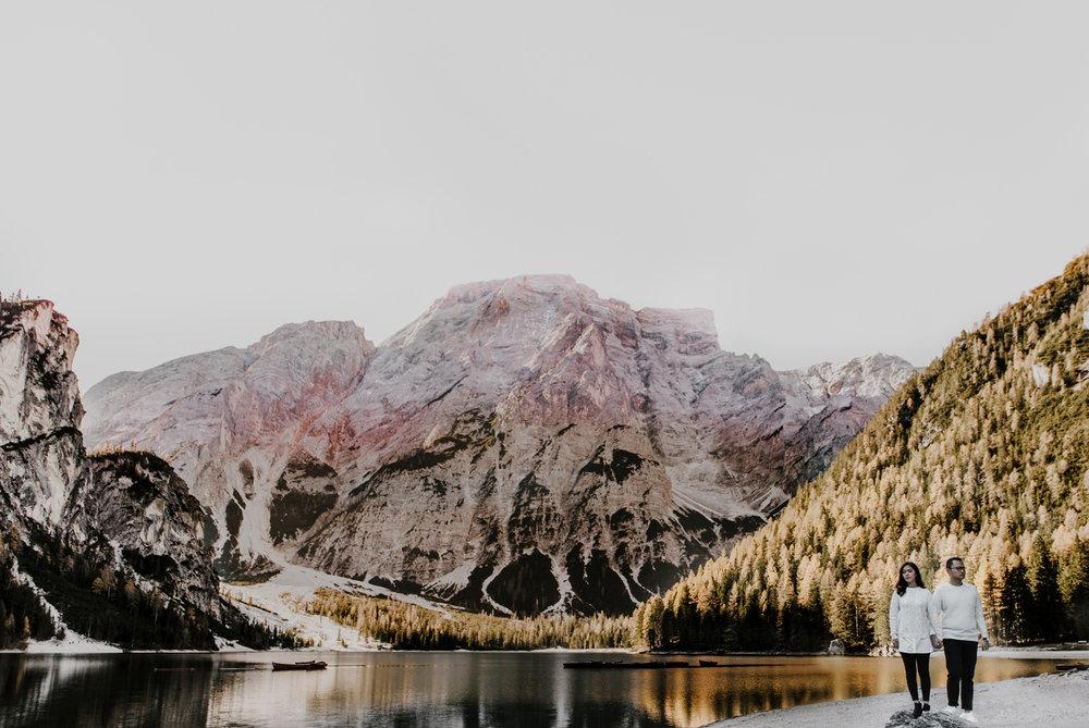 018-R-&-K-Fotomagoria-Dolomites-Photographer.jpg