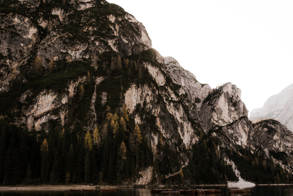 048-R-&-K-Fotomagoria-Dolomites-Photographer.jpg