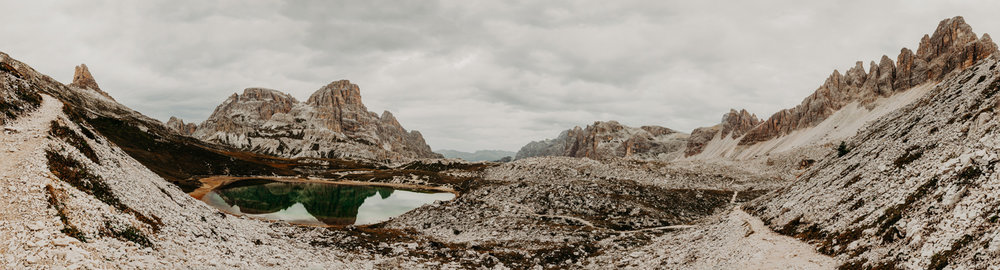 115-R-&-K-Fotomagoria-Dolomites-Photographer.jpg
