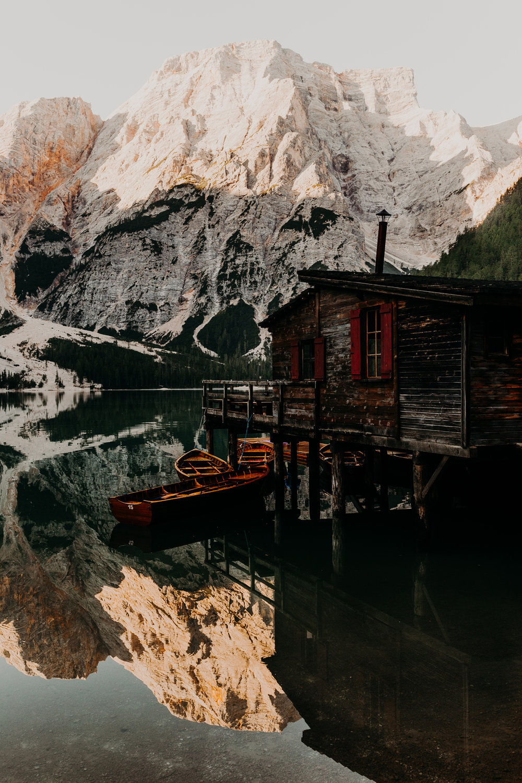 120-R-&-K-Fotomagoria-Dolomites-Photographer.jpg